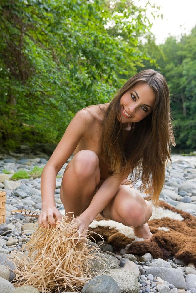 Naked and afraid payment-5556