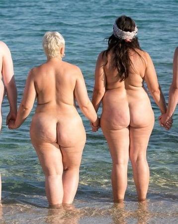 Paula Lambert Naked