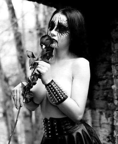 young-black-metal-xxx-pictures-widow