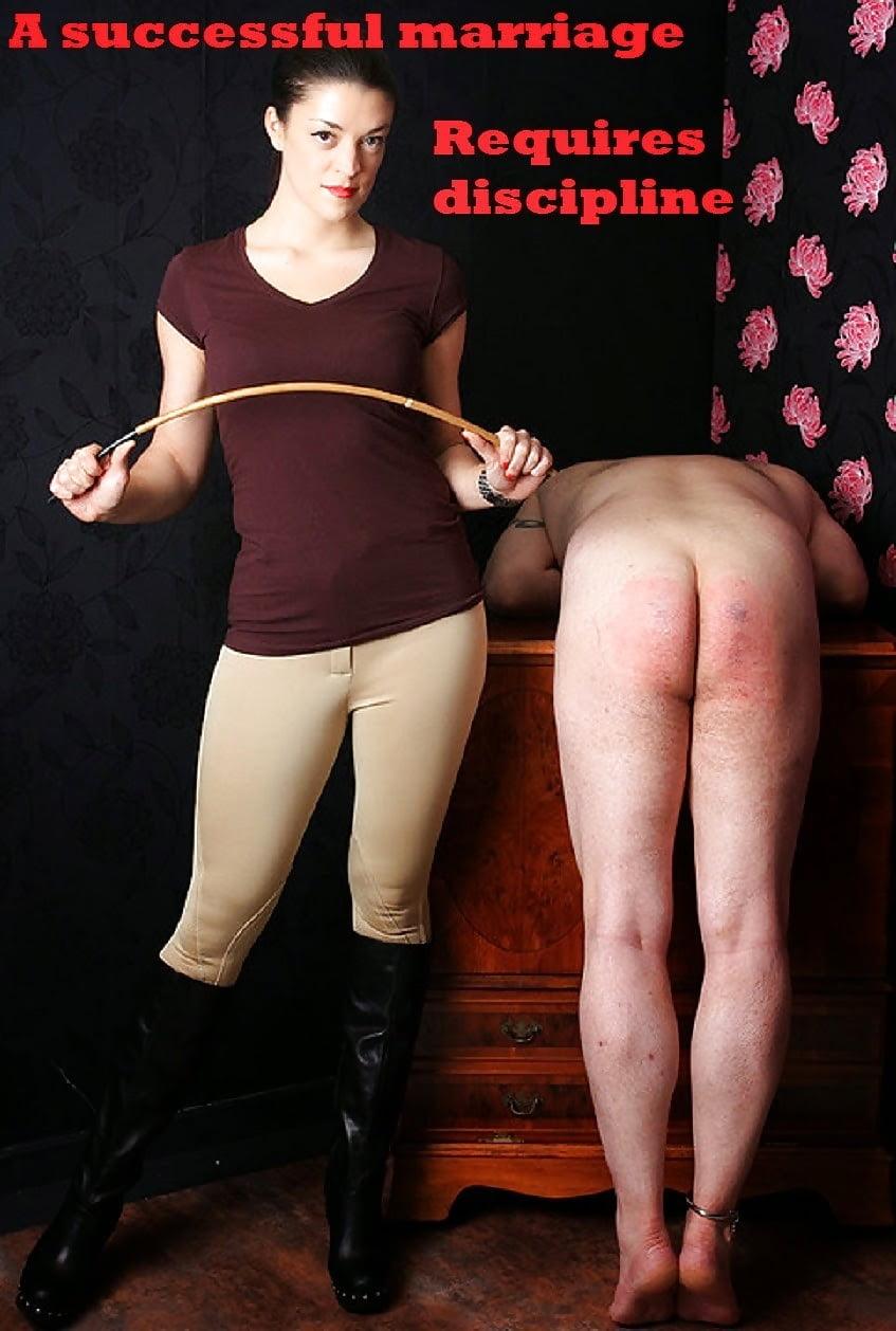 husband-spank-dominance-wifetures-sex