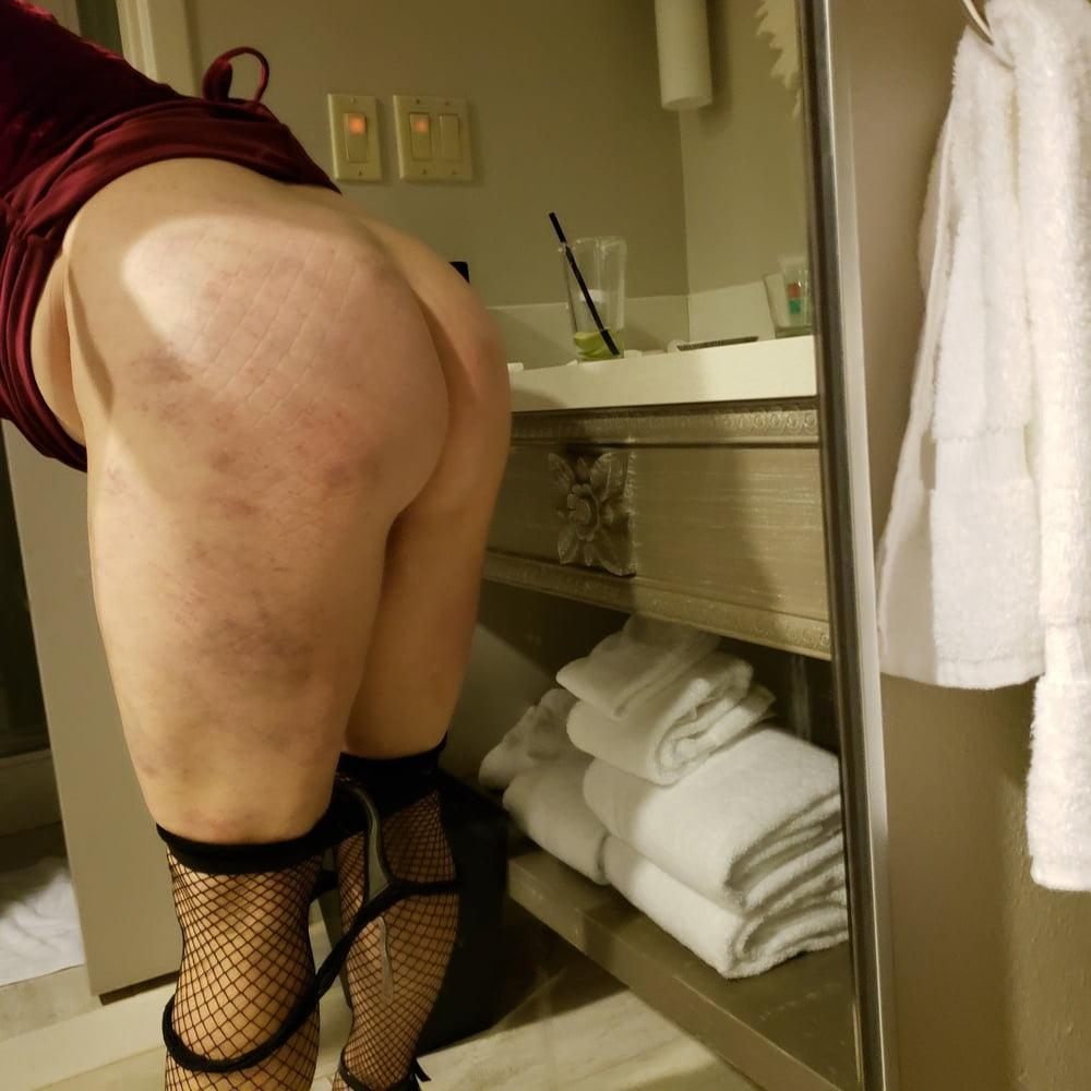 virgin-donnie-spank-me-erotic-japan-school