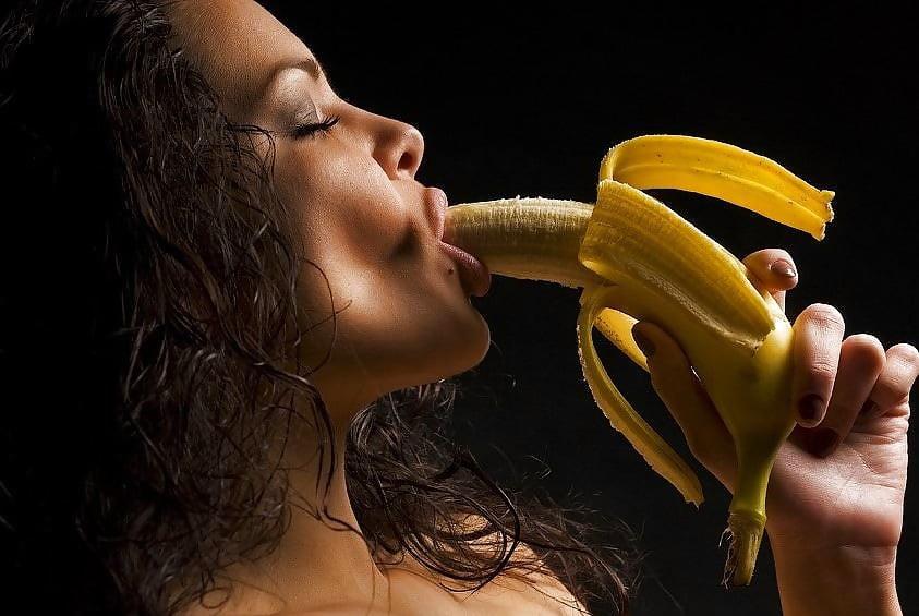 Jennifer craft submissive slut in seattle