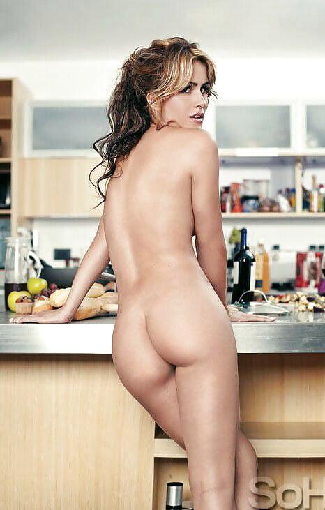 and-sara-maldonado-nude-xxx-free-mature