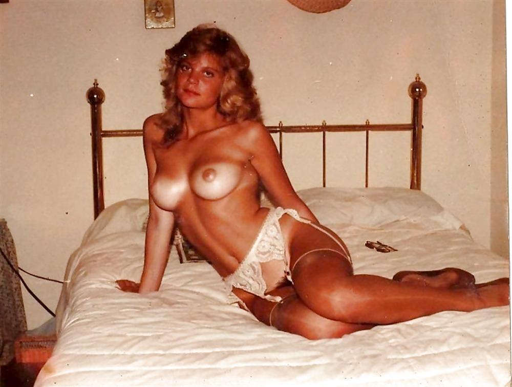 Teen breast picture