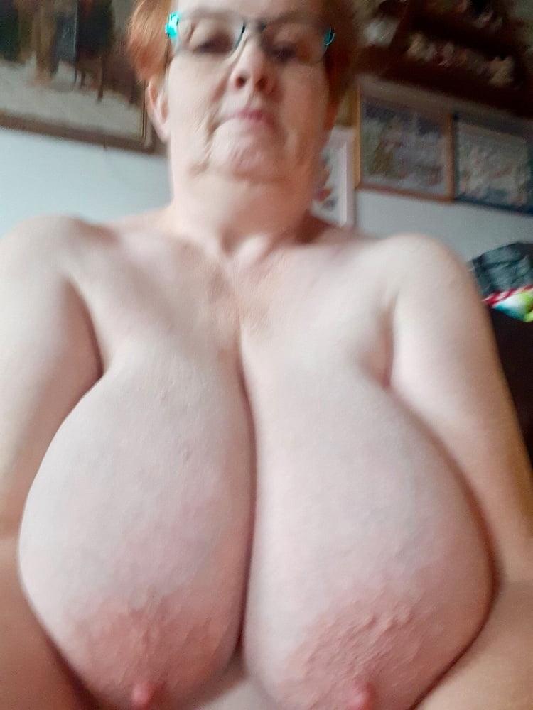Swedish Tits