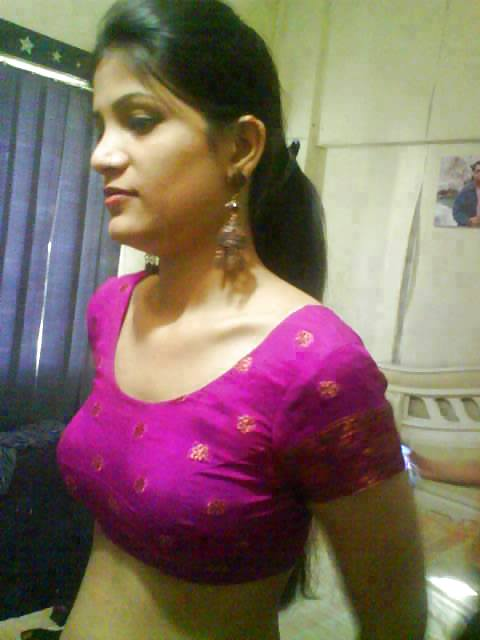 nude-pics-of-young-bengali-girls-ranch