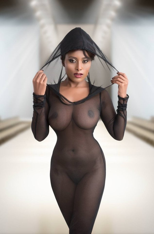 Erotice
