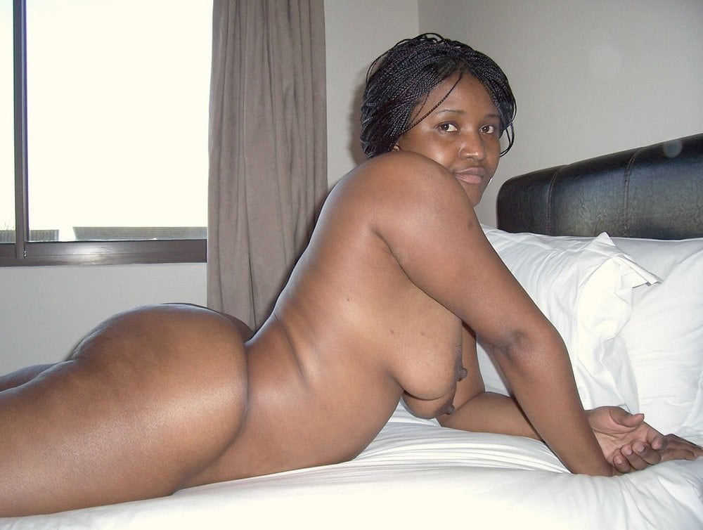 Neket girls wi, mature wives shared with black
