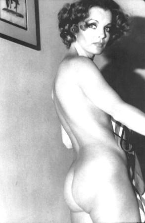Nude Nancy Kovack Nude Pics Photos