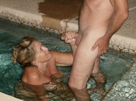 Xxx porno tube Hot blonde slut fucked