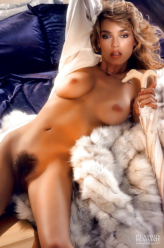 Marianne Gravatte Nude Pics, Page
