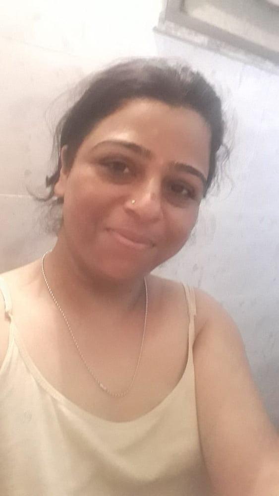 Big Bobby Paki Horny Sexy Bhabhi- 167