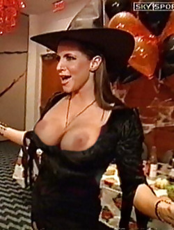 Stephanie mcmahon sex picture matchless topic