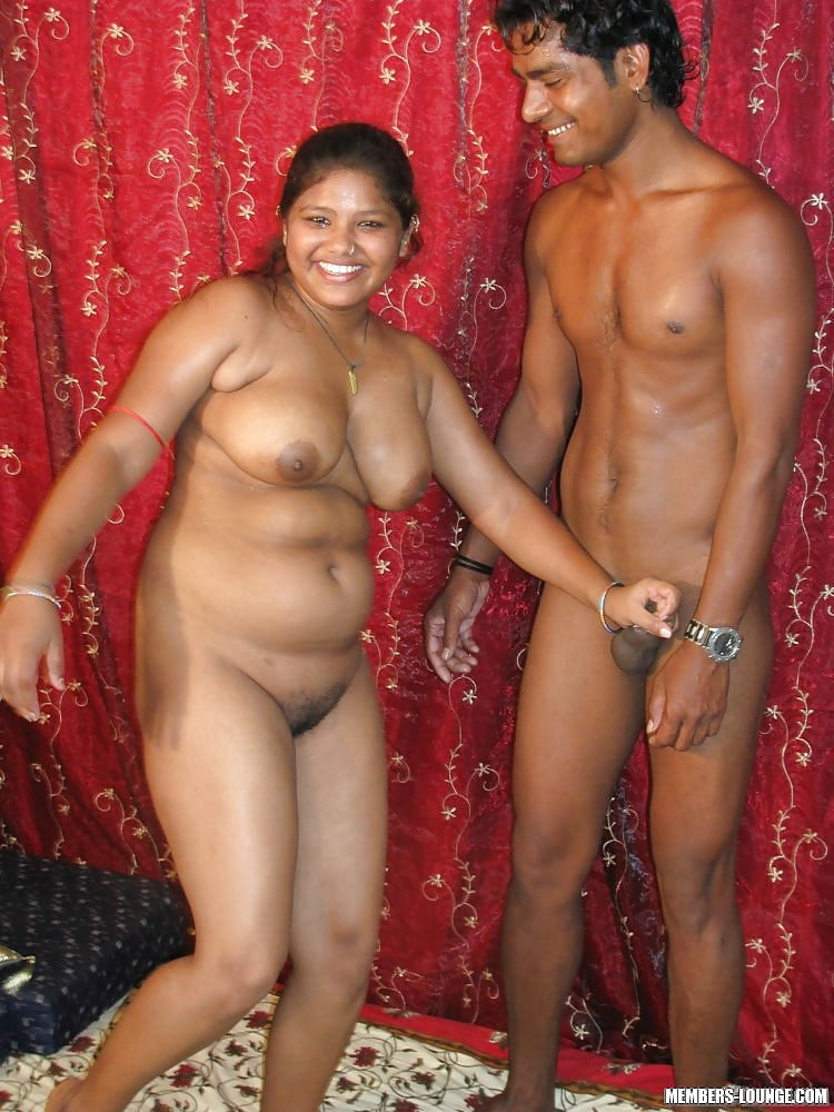 Bangladeshi girls and boys naked sex story — photo 12