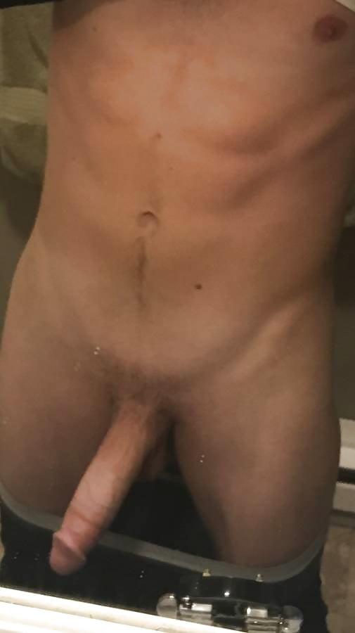 Masturbation scenes from movies tube