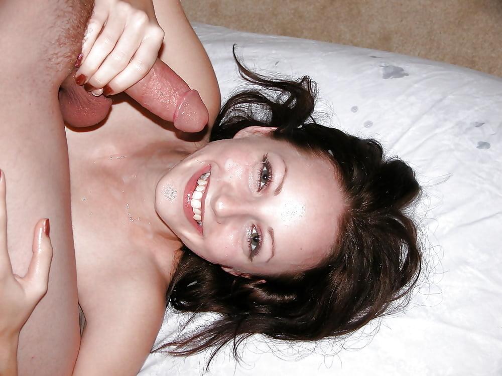 Порно с прикольными шлюшками — pic 13