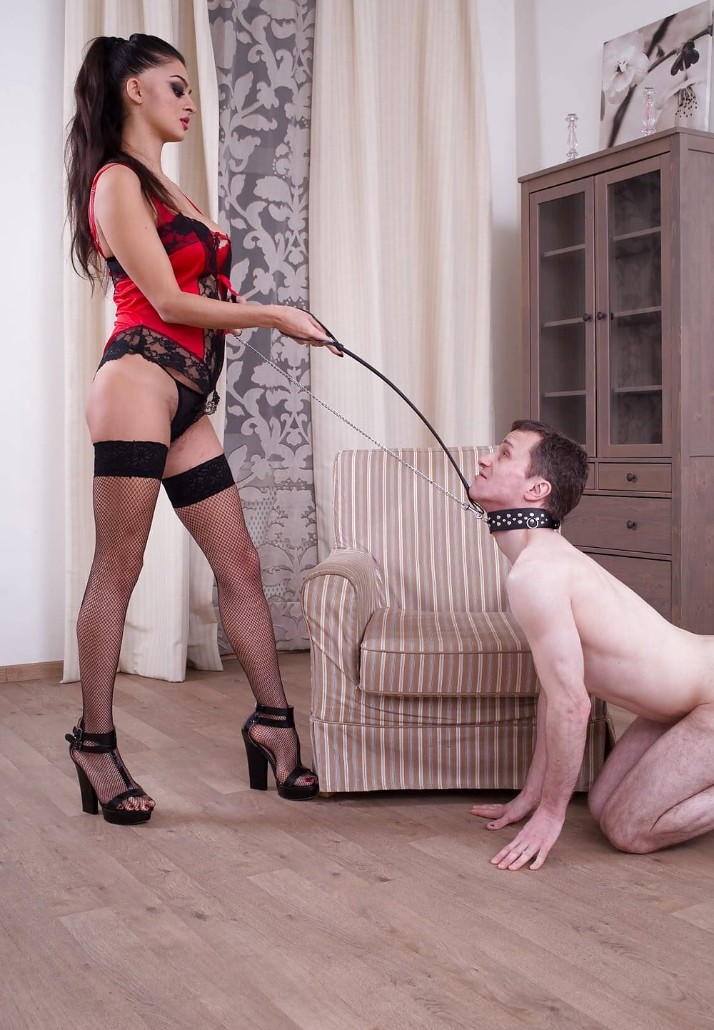 dominatrix-hairy-pussy-tupe-anal-porn-pic-nude