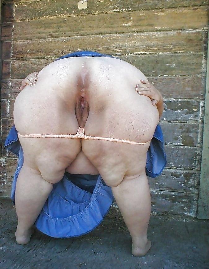 Старые огромные жопы фото, порно актриса монро юнг легал порно