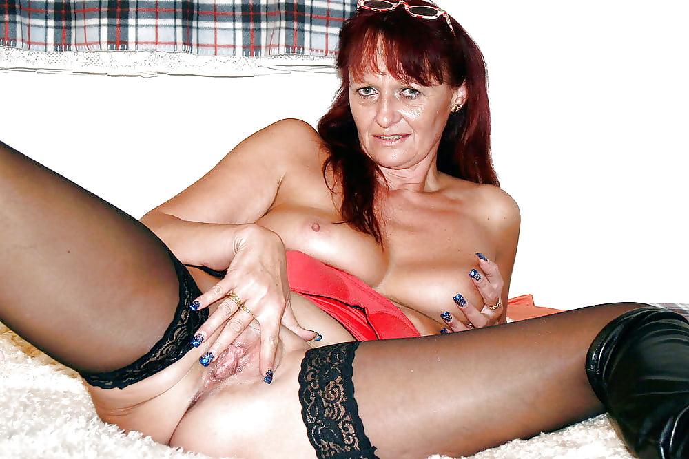 Зрелая дамочка хочет секса интим знакомства #7