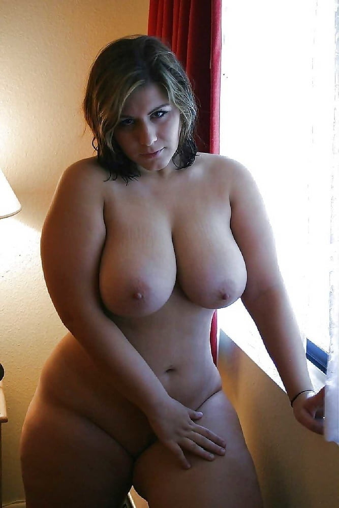Amateur BBWs and PAWGs 66 - 25 Pics