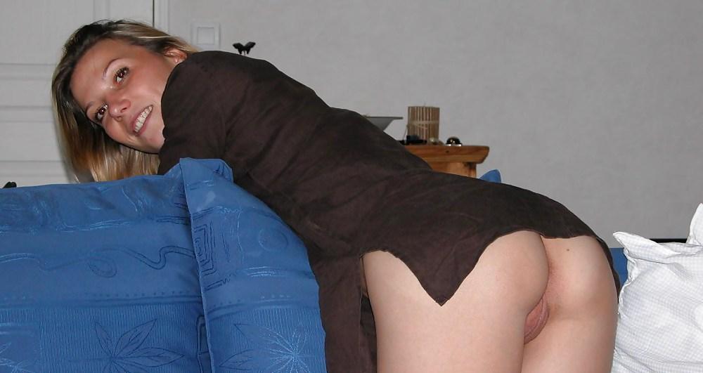 Porn amateur german-3278