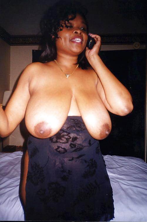 mature-black-saggy-tits