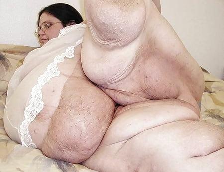 анальное порно с толстыми онлайн