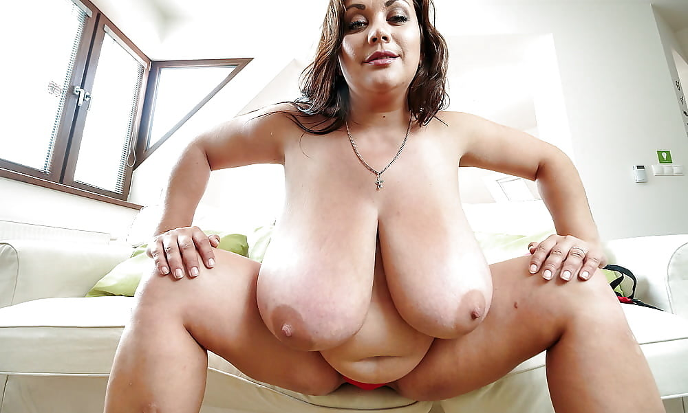 Patricia gold hot for gold
