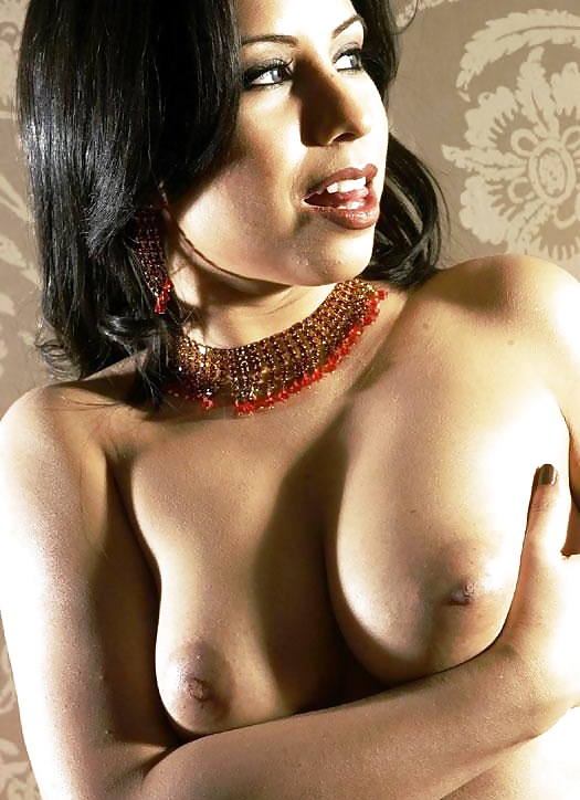 Indian topless female porn indian image