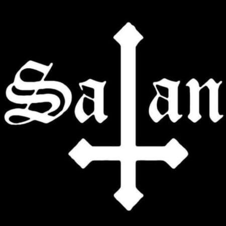Satanismo xhamster