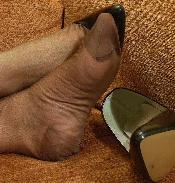 Nude pics Cadence lux gloryhole