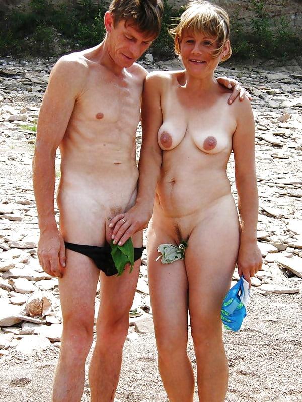 Teen Couple Vintage - 22 Pics - Xhamstercom-9044