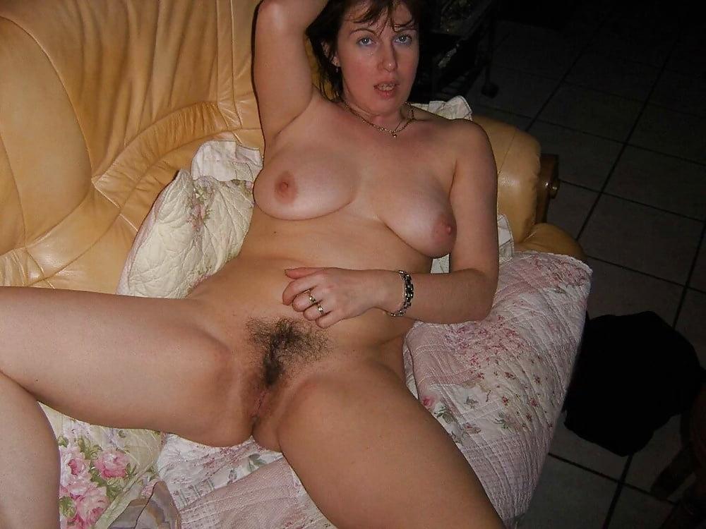 Фото порно частное волосатых зрелых