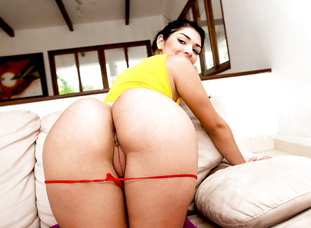 Chat colombianas