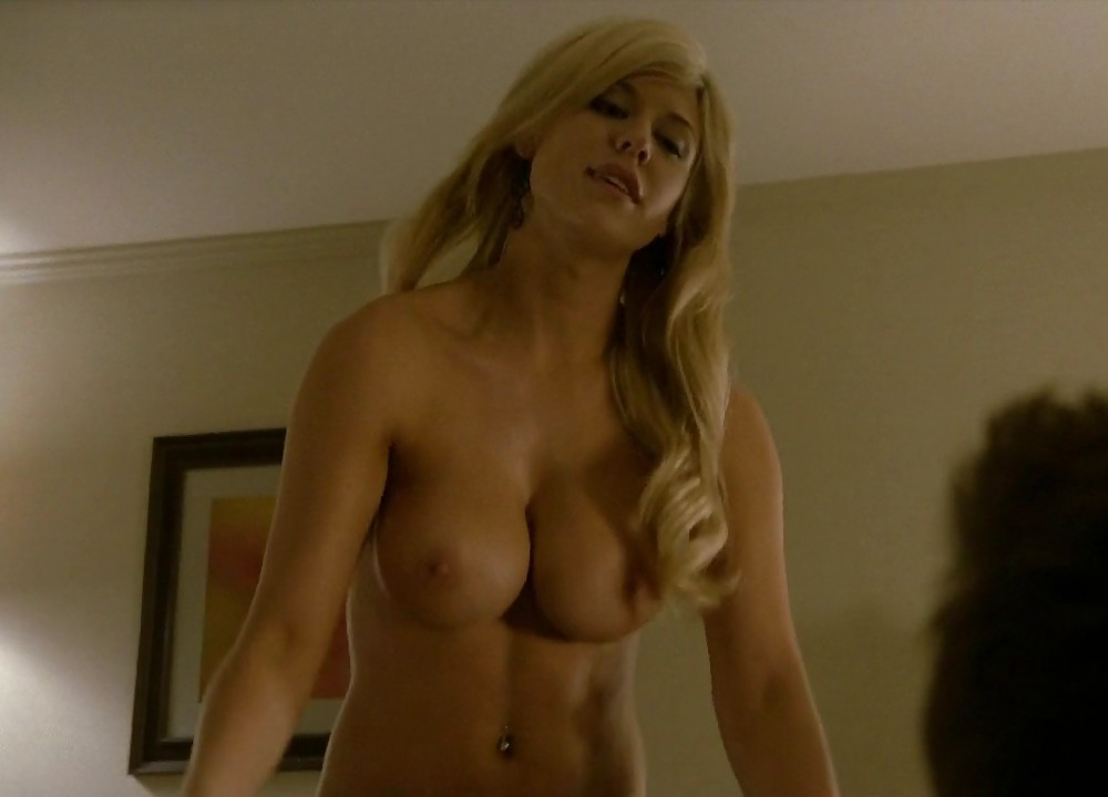 Naked taryn johnston in american pie presents the book of nude picture