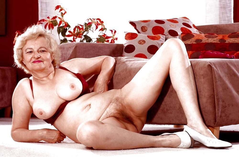 starushki-porno-foto-ero-priyatnogo-devushki-porno