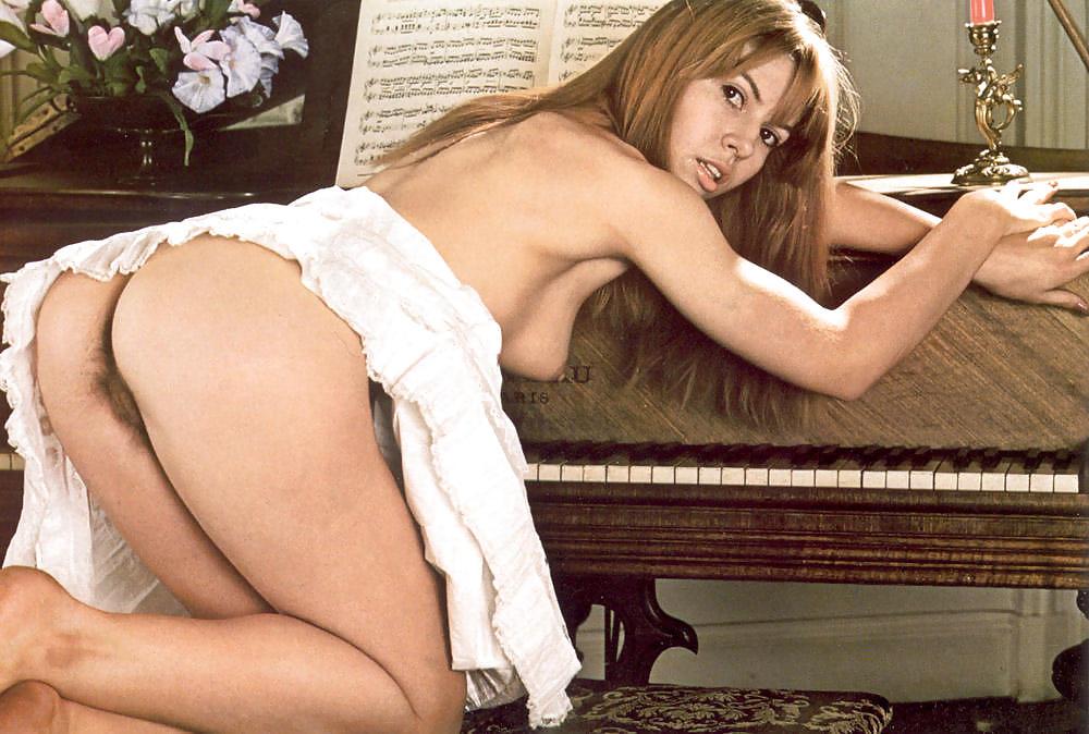 College girls naked sex vanessa hessler boyfriend