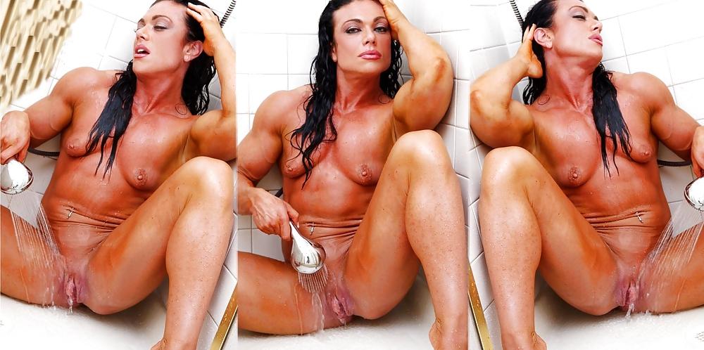 porn-naked-buff-girls-sex-woman