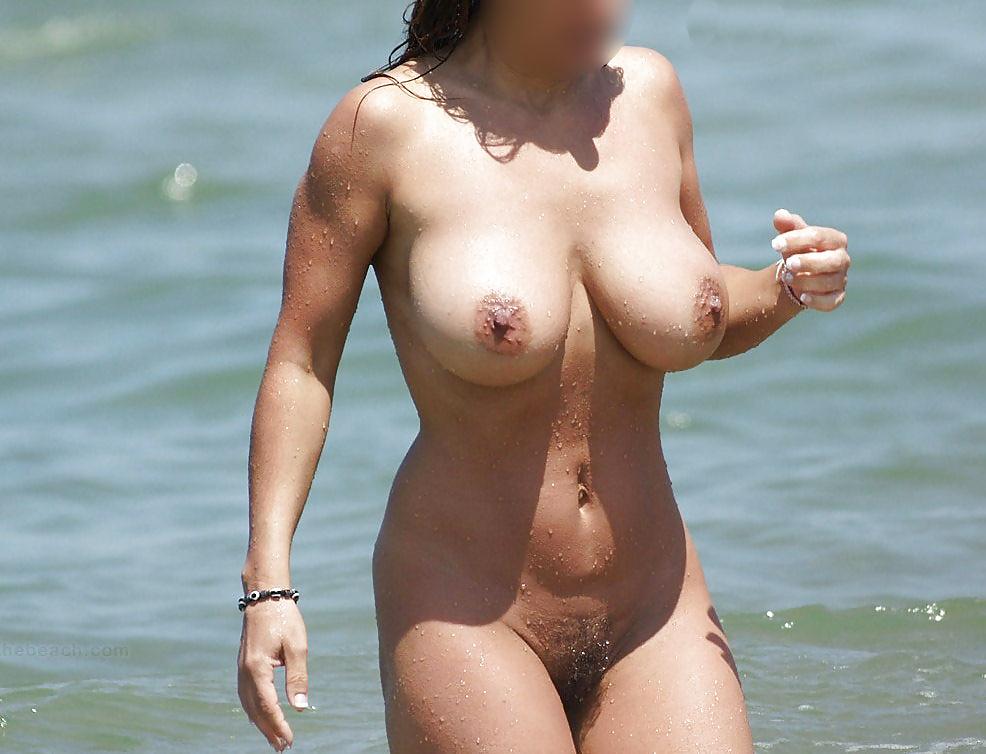 Wife ashleigh bustier porn