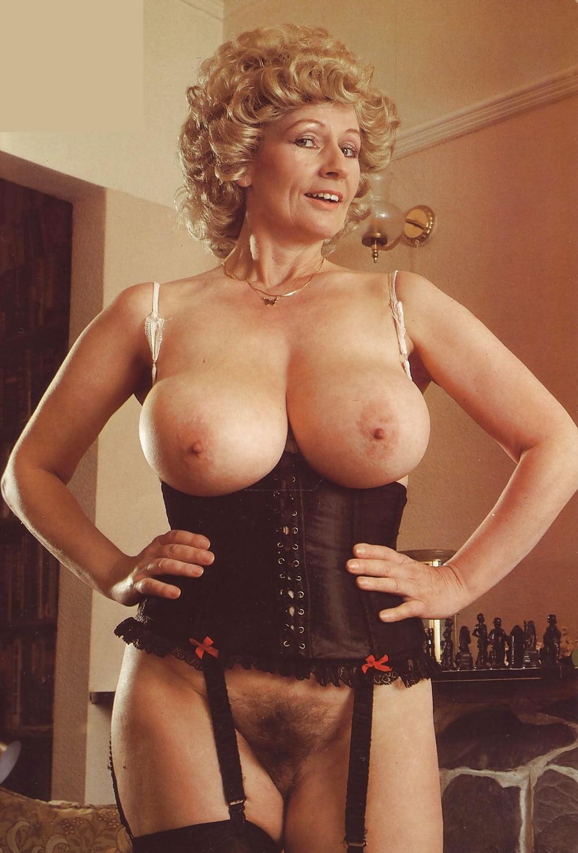 Granny Busen