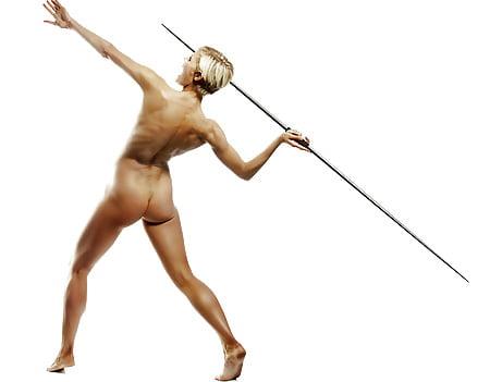 Swimsuit Free Nude Women Athelete Photos Pics
