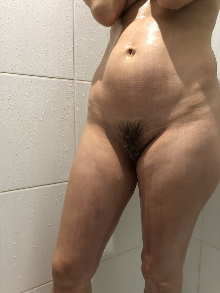 shaves-her-hairy-pussytures-ass