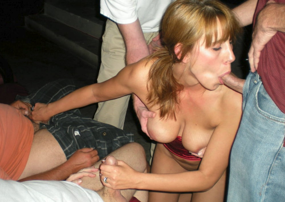 Porn Star Look A Like Get Pounded By A Stranger