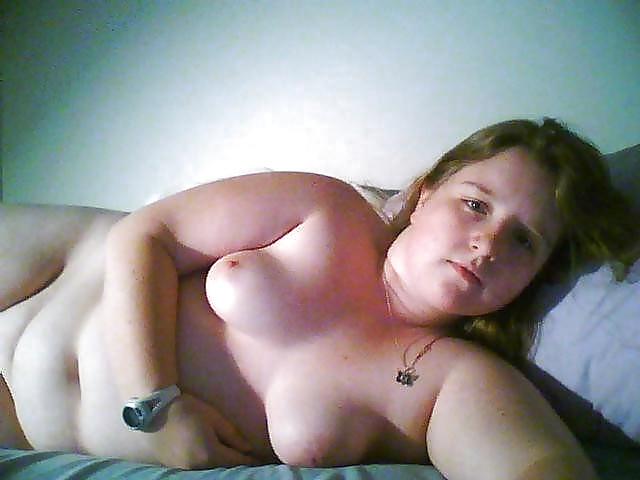 Nude jailbait plumpers #3