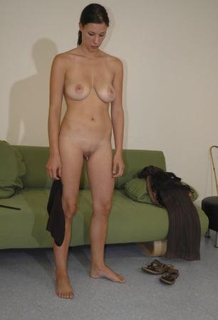 Tits Nude Stripper Frauen Photos
