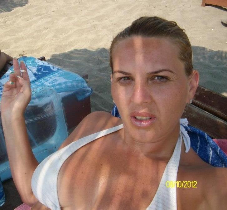 Mom got boobs porn-6235