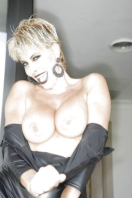 Milly d'abbraccio pornstar page porn pics
