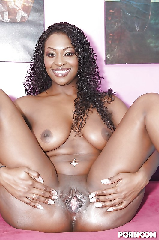 Naked black females masterbating, imaginary girl friends masturbation