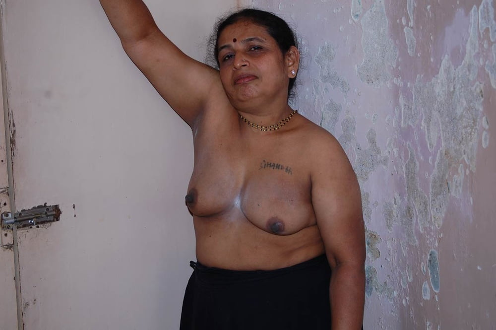 mallu-house-nude-old-women-young-men-fuck-videos