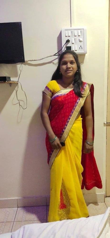 Bipasha sexy full hd-1355